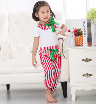 Newest baby clothes spring wear clothes kinds of color baby clothing