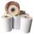 Double carbonless Ncr wood pulp thermal cashie paper Jumbo Thermal paper roll 75 x 60 mm