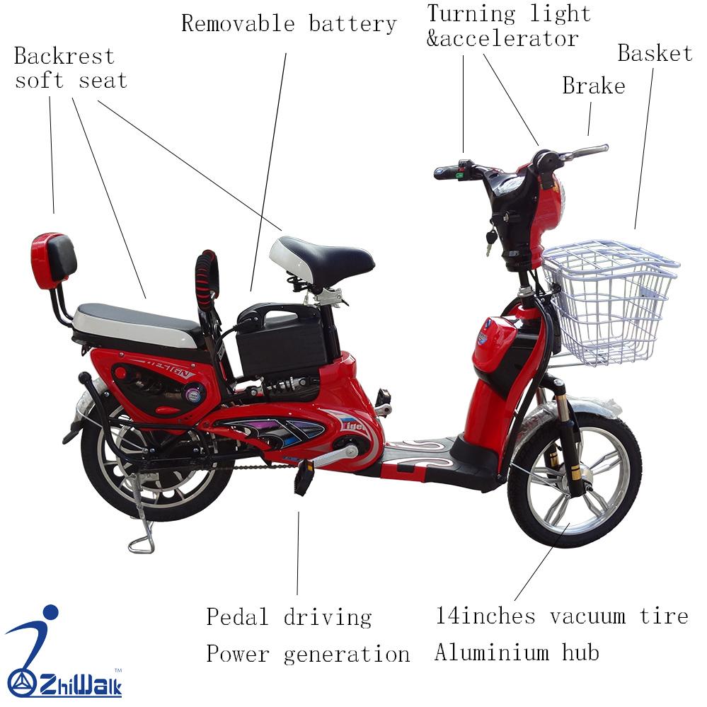 ราคาถูกจักรยานไฟฟ้าสำหรับผู้ใหญ่