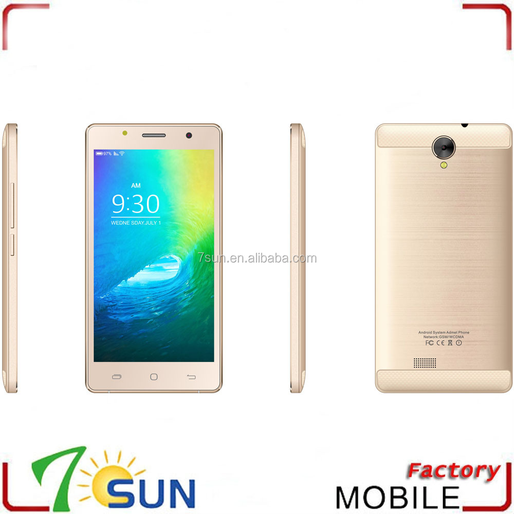 Camera Quad Core Android Phones android phone quad core 6 inch suppliers and manufacturers at alibaba com