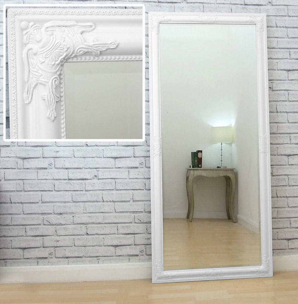 Decorative Simple Cheap Wall Mirror - Buy Cheap Mirror ...