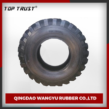 super warranty special tread import 13.00-24 dia 1330 mm otr tyre from china