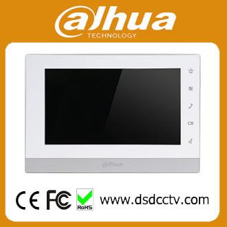 Dahua 7 Inch Color Video Door Phone VTH5222CH 2-Wire IP Indoor Monitor  sc 1 st  Alibaba & Dahua 7 Inch Color Video Door Phone Vth5222ch 2-wire Ip Indoor ...