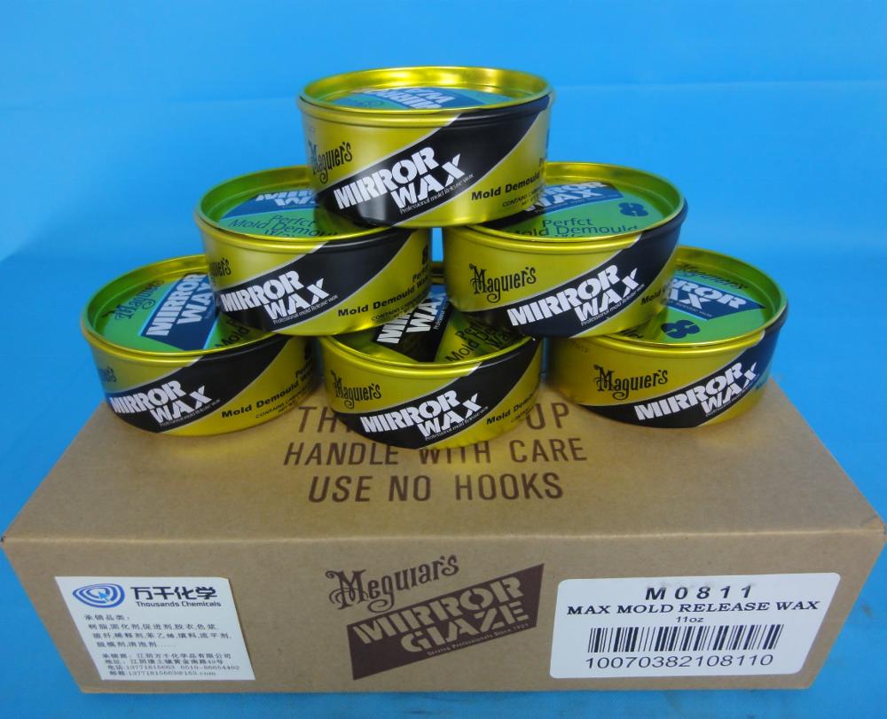 Venta al por mayor fiberglass mold release-Compre online los