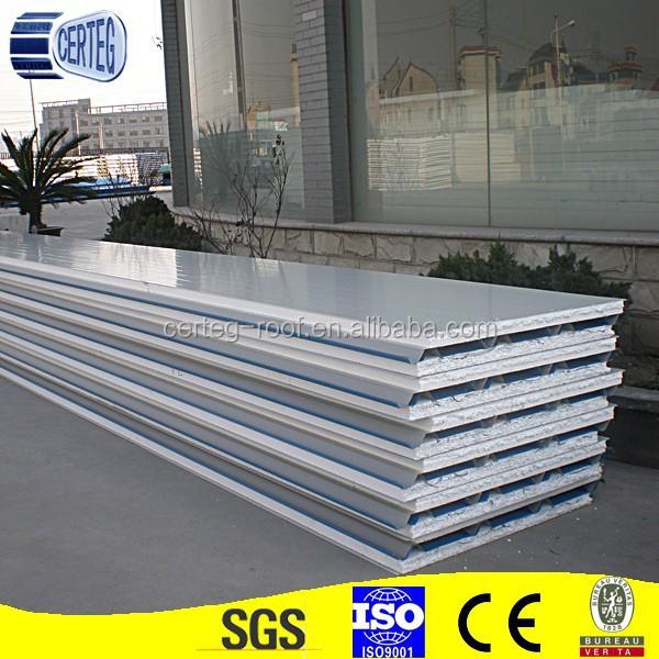 Galvanized Steel Sheet Menards, Galvanized Steel Sheet Menards Suppliers  And Manufacturers At Alibaba.com