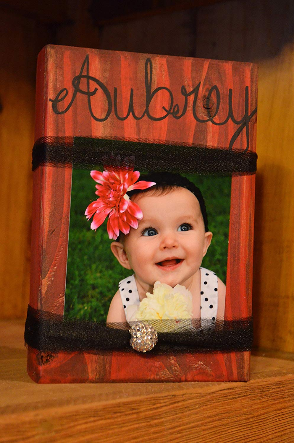 Block Photo Frame, Photo Display, Wood Block Picture Frame, Painted Wood Frames, Wood Block Frame, Wood picture frame, block frames, baby picture frame, personalized picture frame, photo frames, photo frame, picture frame, picture frames, photo frame baby, picture frame gifts, photo frame handmade,