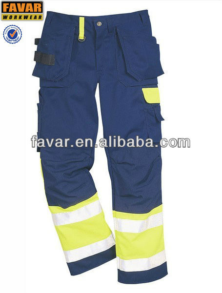 Pantalones De Bombero Ropa De Trabajo Pantalones Holgados Precios Buy Pantalones De Carga Holgada Hombres Pantalones Holgados Casuales Pantalones Holgados De Color Product On Alibaba Com