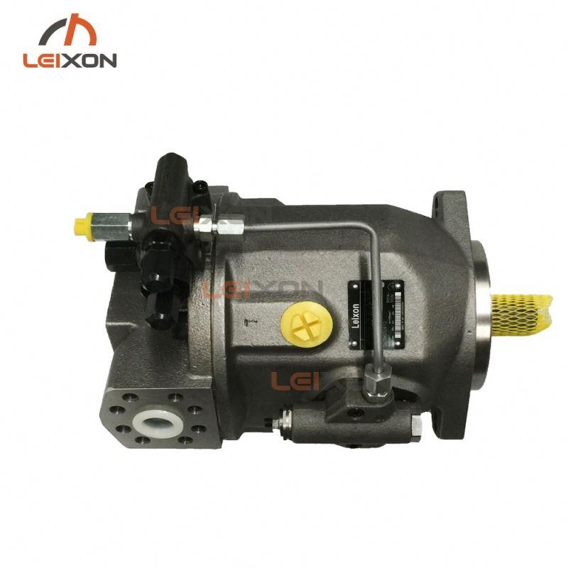 Minghe гидравлический LA10VSO28DFLR31LVSC12N00 количественные Аксиальный Поршневой Насос