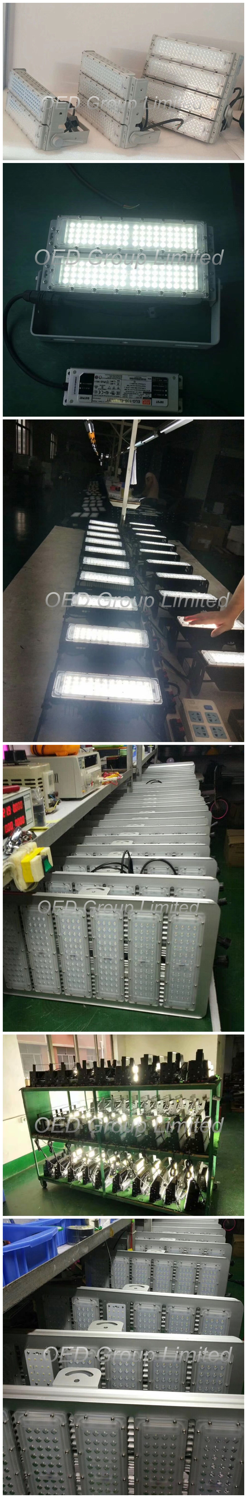 led module floodlight.jpg