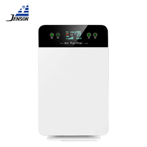 High Quality distributor air purifier dislodge acrid smell discover
