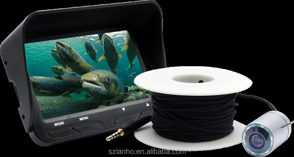 Entfernungsmesser Unter Wasser : Finden sie hohe qualität unterwasser ultraschall entfernungsmesser
