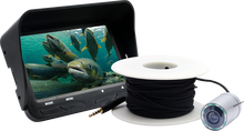 Ultraschall Entfernungsmesser Wasserdicht : Finden sie hohe qualität unterwasser ultraschall entfernungsmesser