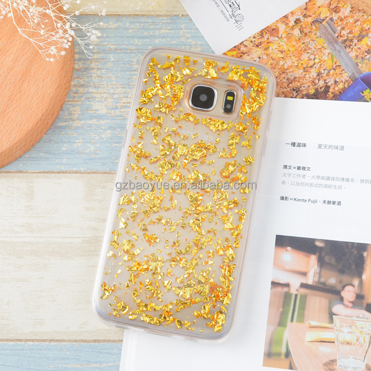 China supplier handwork mobile phone accesso bling glitter liquid tpu phone case for iphone 6 for samsung galaxy core prime case