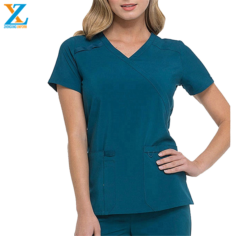 5306e4b20b8 Bleach Resistant Clothing, Bleach Resistant Clothing Suppliers and  Manufacturers at Alibaba.com