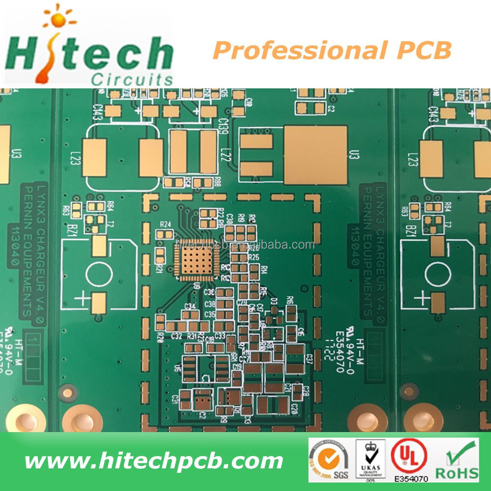 Ceramic 4layer Pcb Manufacturer Circuit Boardrf4 Oem Multiplayer Buy Board Suppliers And Manufacturers At
