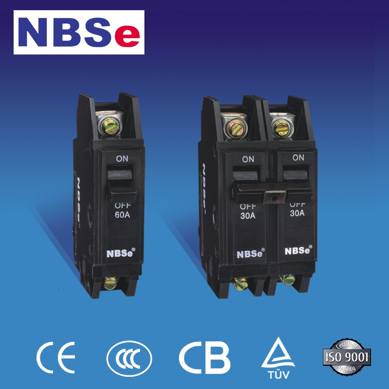 Electrical Wiring Circuit Breaker Wholesale, Electric Wire Suppliers ...
