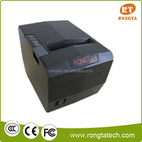 80 mm rp80 pos Thermal Printer..