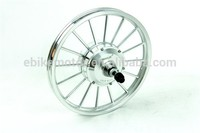 350W Electric Motor for Bicycle with CE