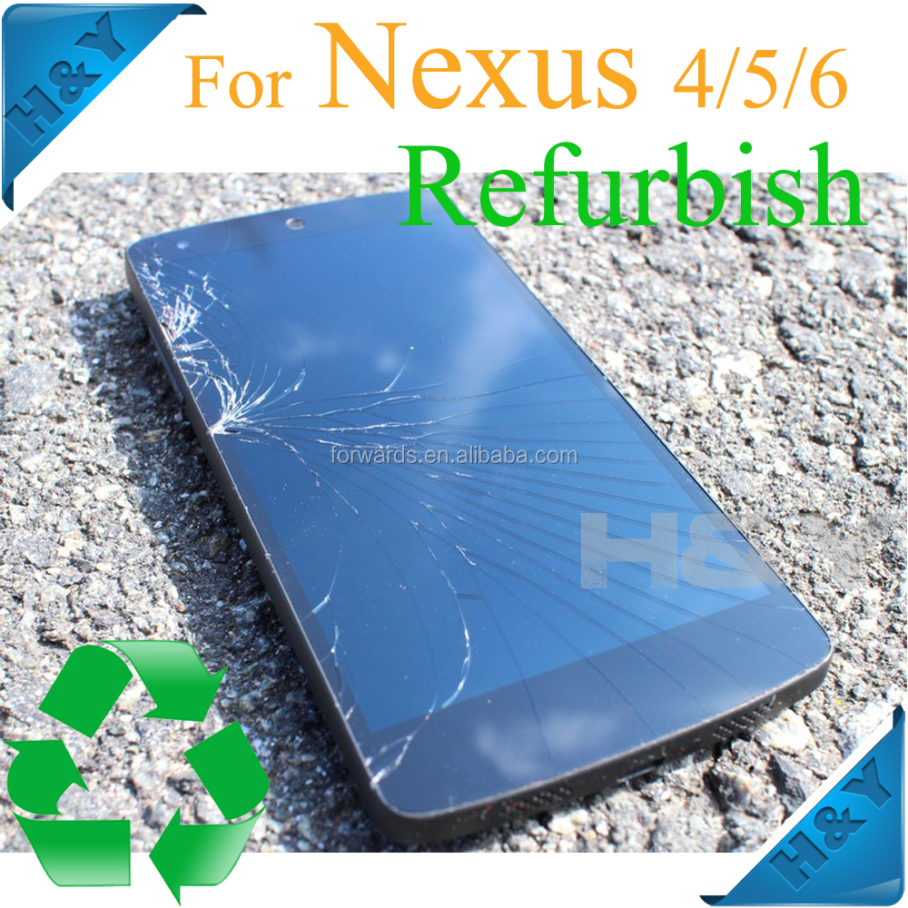 Best Refurbish For Samsung Galaxy E5 Lcd Display And Touch Screen Assemblyphone Service Buy Digitizer Recycle