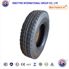 Alibaba China 9.00R20 Commerical Truck Tire With Bottom Price