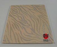 gerogia designs pvc ceiling panel-pvc pannel