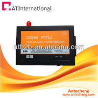 high quality sms tracking device