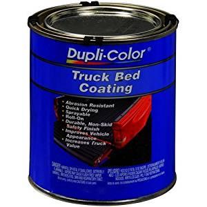 Cheap Dupli Color Chart Find Dupli Color Chart Deals On