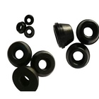 Original supply nail Gun Buffer Pad/Rubber Pad/Seal Pad for Pneumatic Tool Fittings