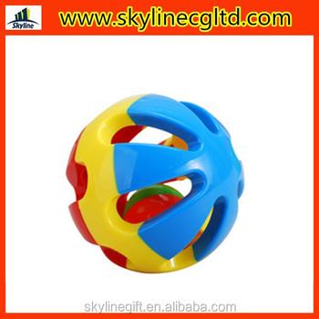 Pp/pe/eva Plastic Sports Pickleball,Team Sports Pickleball Balls ...