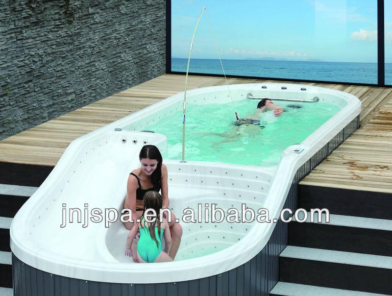 China Hydrotherapy Bathtub, China Hydrotherapy Bathtub ...