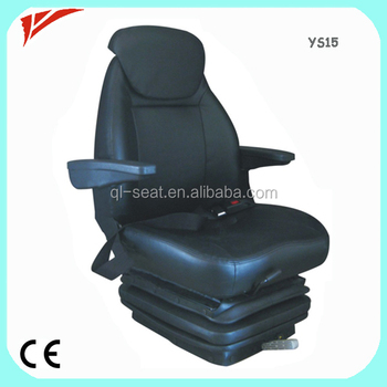 Amels Le 180 Luxury Motor Yacht Seat For Boat Yacht Dirver