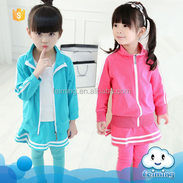 children clothing export clothes india online shopping india clothes