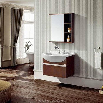 jisheng classic bathroom cabinet india type with good price _good design custom made home furniture in - Bathroom Mirror Cabinet Price India