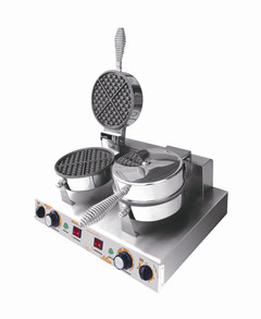 VERLY Best seller waffle cone machine HF-02