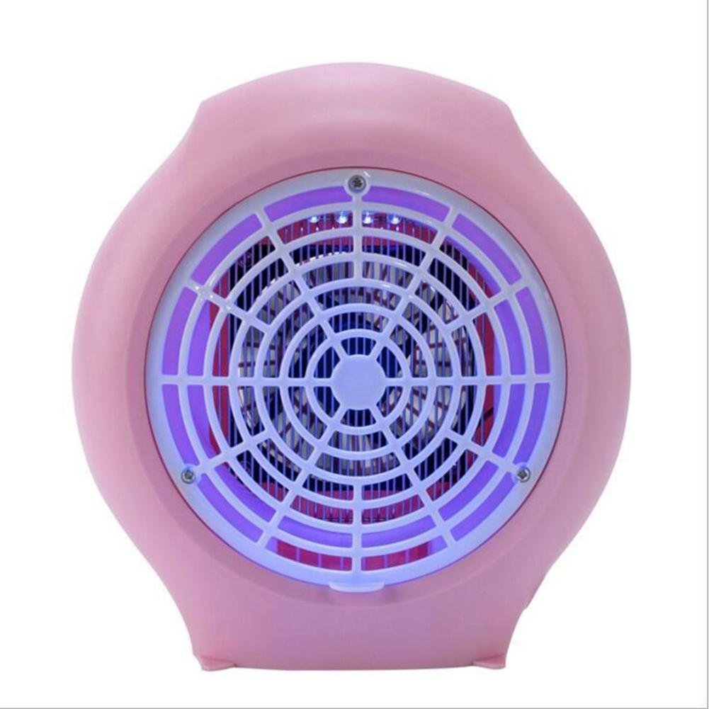Cheap Pink Killer Find Deals On Line At Alibabacom Mosquito Killerelectric Killerinsect Killermosquito Get Quotations Electric Shock Anti Lamp Mosquitoes