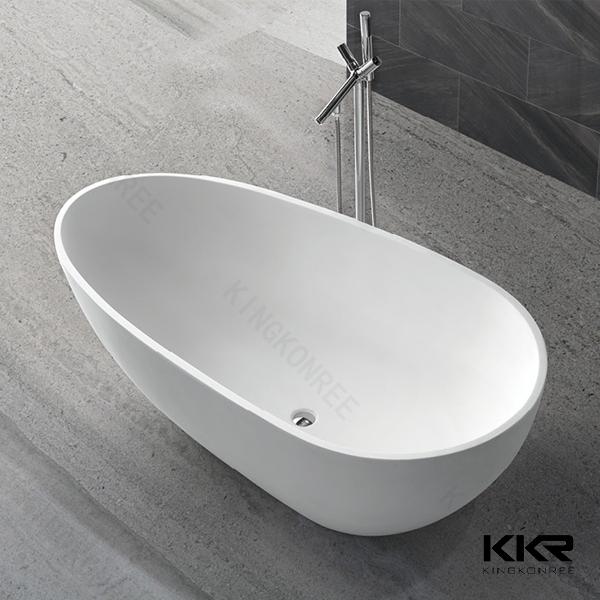 acrylic bathtub price india, acrylic bathtub price india suppliers