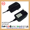router charge 9V 0.85A AC DC adapter for TP-Link