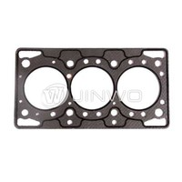 new products 2015 cylinder head gasket kit/high temperature gasket