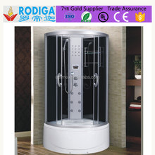 Hot sale small shower cabin adult massage rooms portable shower cabin