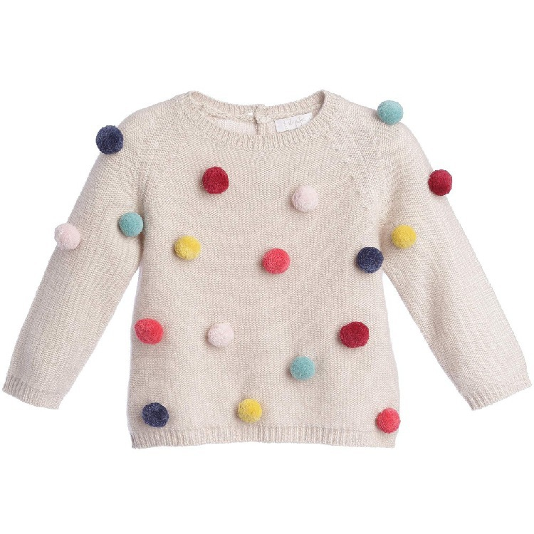 Cheap Cute Christmas Sweaters For Kids, find Cute Christmas