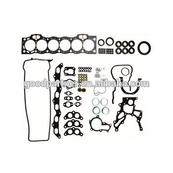 04111 70061 Auto Engine Overhaul Gasket Repair Kit Cylinder Head