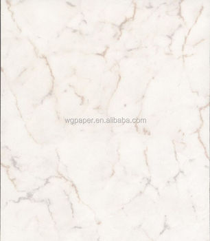 Marble contact paper decorative paper roll adhesive paper for Decorative paper rolls