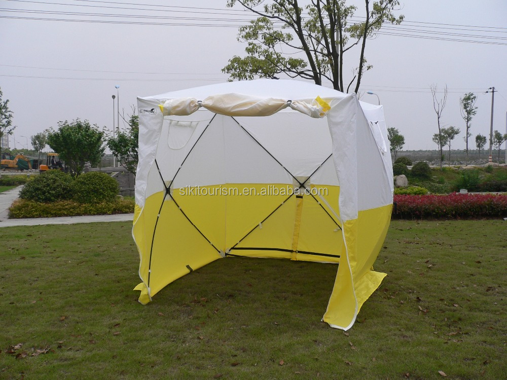 Tent Making Supplies Tent Making Supplies Suppliers and Manufacturers at Alibaba.com & Tent Making Supplies Tent Making Supplies Suppliers and ...