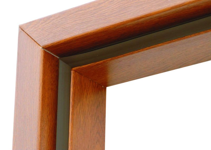 joinery softwood linings door doors external collection casings frames assembled