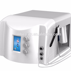 New product SPA9.0 diamond micro dermabrasion machine dermabrasion facial machine