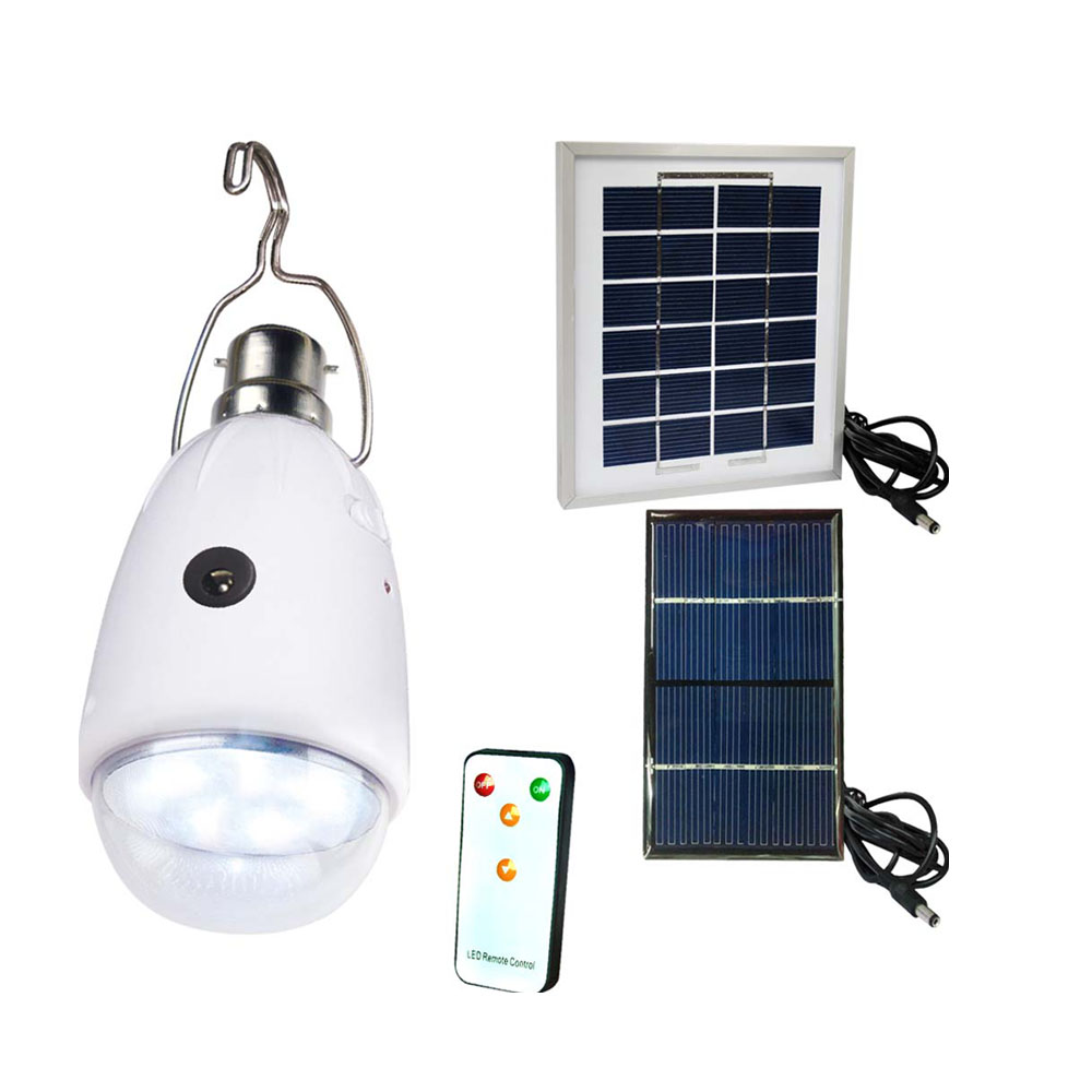 Modern Solar Home Light Image Collection - Home Decorating ...