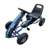 cheap go karts for sale GC001