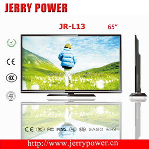 OEM Cheaper Led TV Full HD Led TV 50 55 58 65 inch ELED TV/LED TV/LCD TV