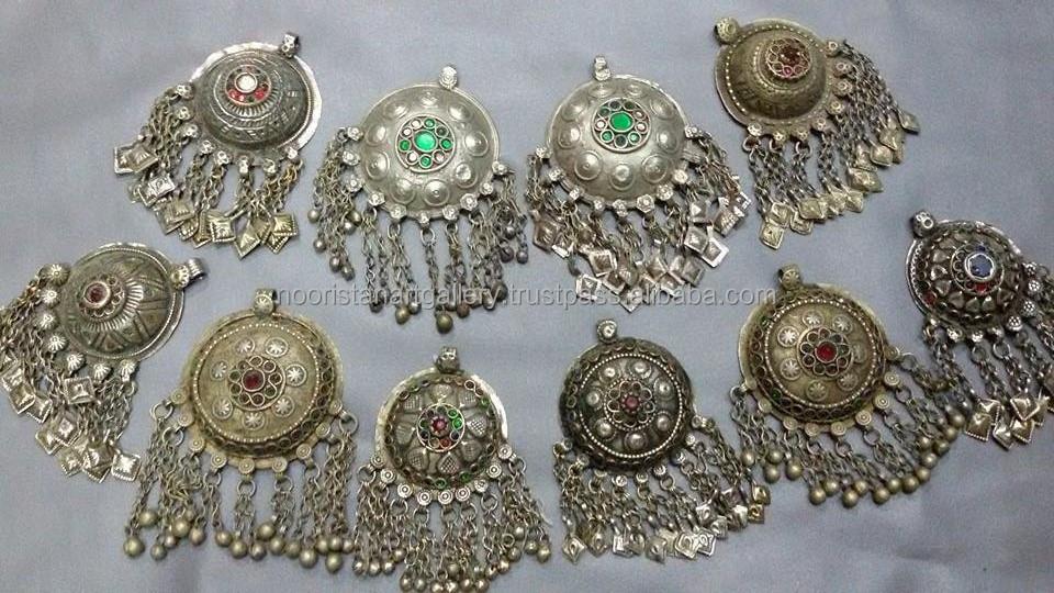 Kp 1000 afghan tribal kuchi pendants vintage kuchi pendants buy kp 1000 afghan tribal kuchi pendants vintage kuchi pendants buy tribal kuchi pendantskuchi tribal pendantsafghan kuchi pendants product on alibaba aloadofball Images