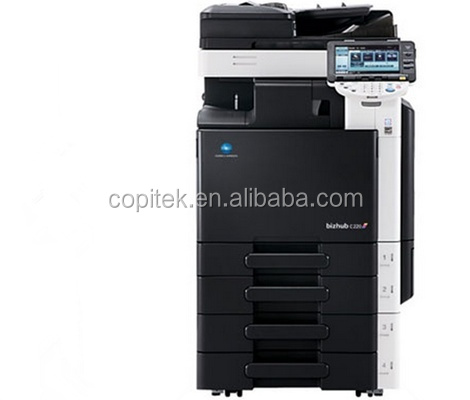 wholesale copy machine